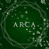ARCA (feat. Vocaloid Miku)