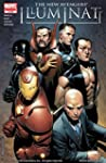 New Avengers: Illuminati #1 (of 5)