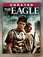 The Eagle (Unrated) [HD]