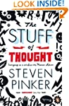 The Stuff of Thought: Language as a W...