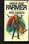 Doc Savage His Apocalyptic Life