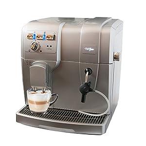 maison café thé et expresso machines à expresso et cappuccino