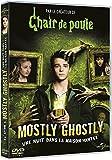 """Afficher """"Une nuit dans la maison hantée n° 3 Mostly ghostly"""""""