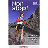 Non stop!: Esportista, bombera i mare (Annapurna)