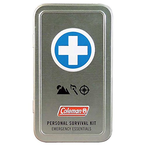 coleman-personal-survival-first-aid-tin-74-piece-kit-compact-hiking-emergency
