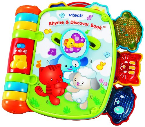 Cool Kids Toys Webnuggetz Com