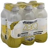 costco vitamin water zero