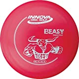 Innova DX Beast Golf Disc (Colors vary )