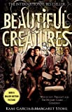 Kami Garcia Beautiful Creatures (Book 1)