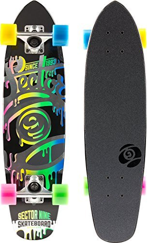 sector-9-the-95-complete-skateboard-black-by-sector-9