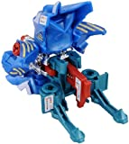 Takara Tomy Japanese Cross Fight B-Daman CB-13 - Tune Up Gear - Stabilizer
