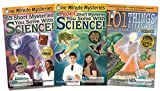 img - for Science, Science, Science book / textbook / text book