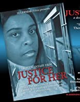 Justice For Her