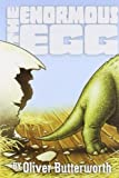 img - for The Enormous Egg book / textbook / text book