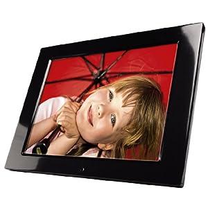 Hama Premium Cadre photo numérique 12,1''