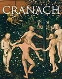 Cranach Bodo Brinkmann