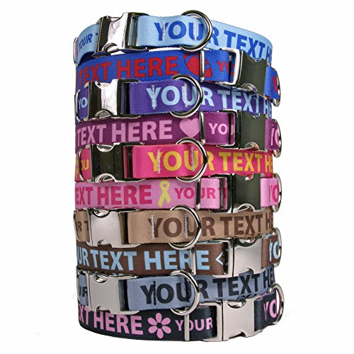 personalized-premium-dog-collar-with-metal-clasp-available-20-colors-4-sizes