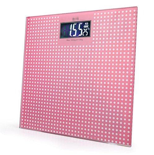 gymnljy-scale-casa-elettronica-bilancia-peso-peso-adulto-precisione-pink
