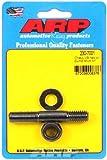 ARP 2307001 Oil Pump Studs