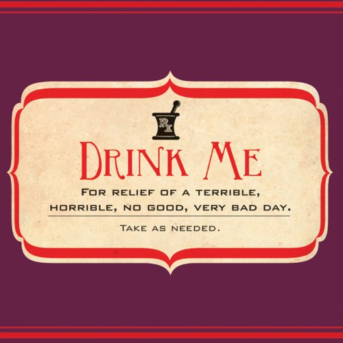 Funny Wine Labels - FUNNY WINE LABELS