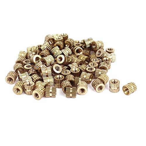 sourcingmapr-100stk-m3x5mm-l-5mm-odmetrisch-gewinde-messing-randel-runde-schrauben-de
