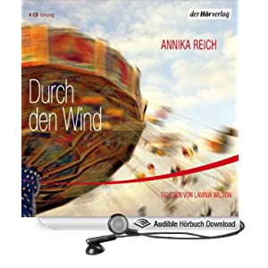OWN BOOK WINDKEEPER BE YOUR PDF
