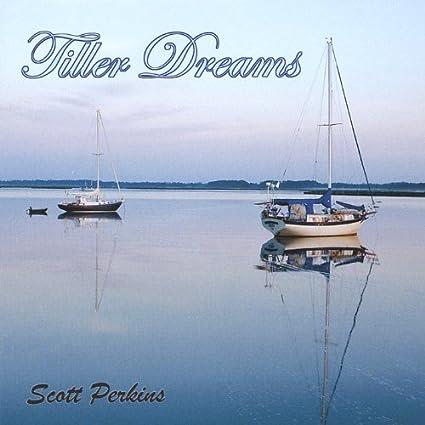 Tiller-Dreams