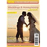 Guide to Weddings and Honeymoons Abroad