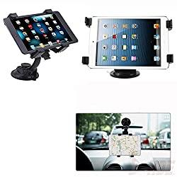 LipiWorld Tablet Stand For All Tablet And IPad