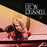 "The Best ofvon ""Leon Russell"""