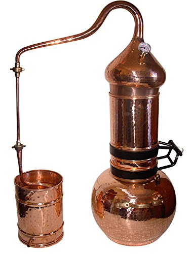 10l-premium-flip-top-column-alembic-whiskey-moonshine-still-with-thermometer