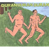 Very Pleasureby Duran Duran Duran