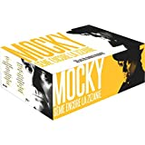 Mocky sème encore la zizanie : 50 ans de cinéma insoumis - 56 films de Jean-Pierre Mocky