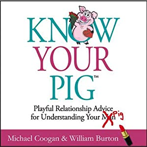 Know Your Pig Audiobook