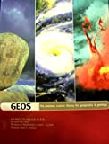 img - for GEOS (Lab Manual for Geol 103L 60 & 61 | Bucknell University) book / textbook / text book