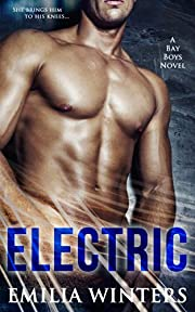 Electric (The Bay Boys Book 1)
