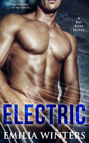 electric-the-bay-boys-book-1