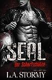 Image de SEAL - Der Scharfschütze: Thriller 18+