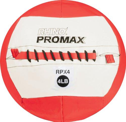 Champion Sports Rhino Promax Slam Ball, 4 газонокосилка бензиновая champion lm5127bs