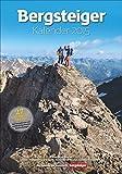 Bergsteiger Kalender 2015