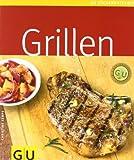 Grillen (GU Küchenratgeber Relaunch 2006)
