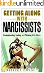 Getting Along With Narcissists: Under...
