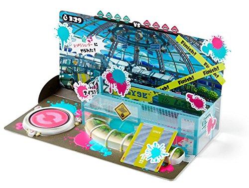 amiibo-diorama-kit-Mozuku-Farm-Splatoon-seriesNintendo