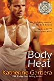 img - for Body Heat: The O'Roarkes (Volume 1) book / textbook / text book