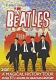 Beatles Liverpool [DVD] [Import]
