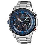 Watch Casio Edifice Era-300db-1a2ver Men´s Black