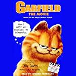 Garfield the Movie | H.S. Newcomb
