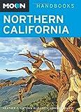 Search : Moon Northern California (Moon Handbooks)