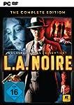 L.A. Noire - Complete Edition (uncut)