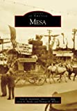 Mesa (Images of America: Arizona)